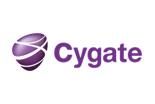 Cygate
