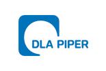 DLAPiper
